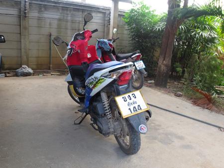 タイ121120〜 489