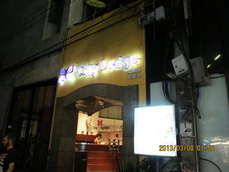 タイ・サムイパンガン1303 043