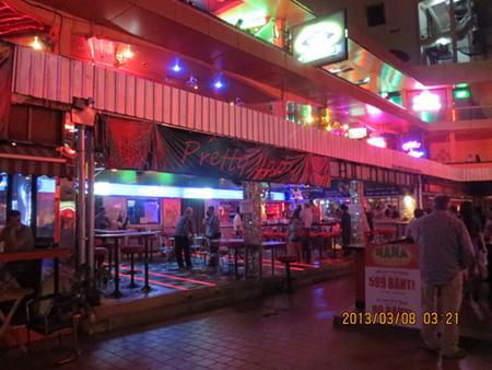 タイ・サムイパンガン1303 048