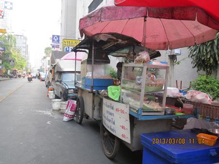 タイ・サムイパンガン1303 052