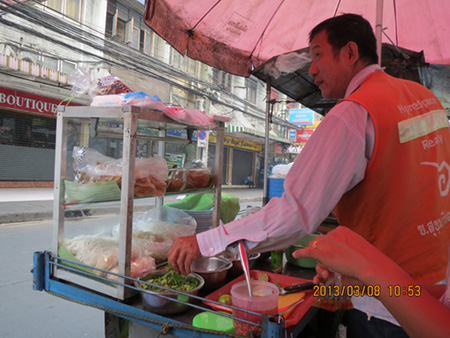 タイ・サムイパンガン1303 051
