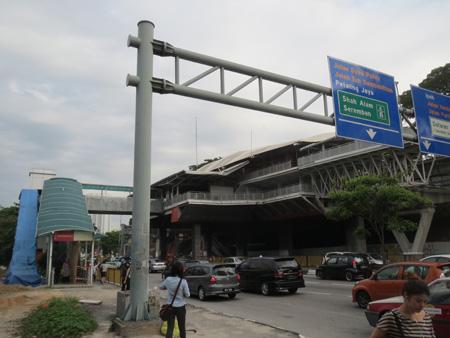 マレーシア1310〜 195