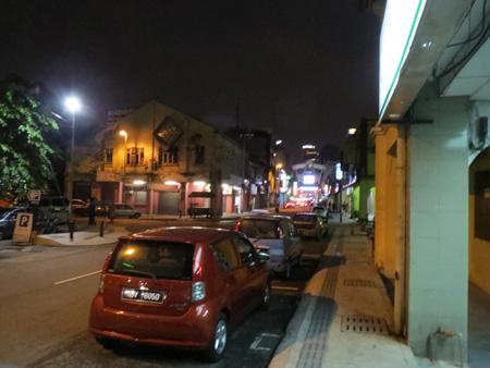 マレーシア1310〜 173