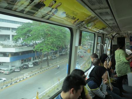 マレーシア1310〜 213