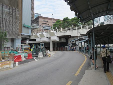 マレーシア1310〜 214