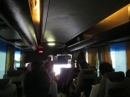マレーシア1310〜 225