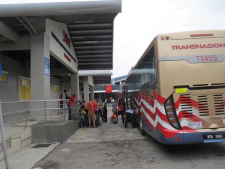 マレーシア1310〜 227