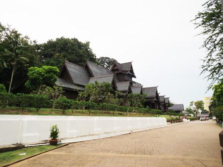 マレーシア1310〜 337