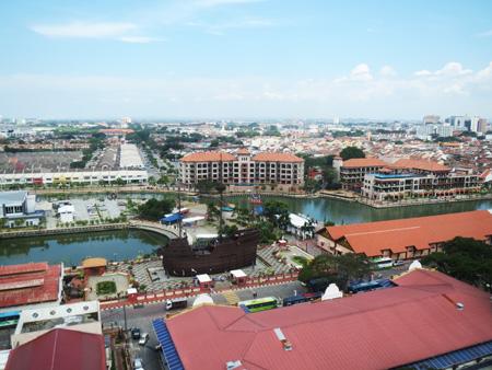マレーシア1310〜 296