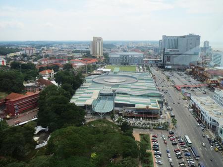 マレーシア1310〜 302