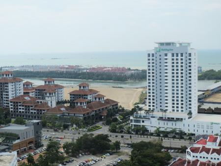 マレーシア1310〜 304