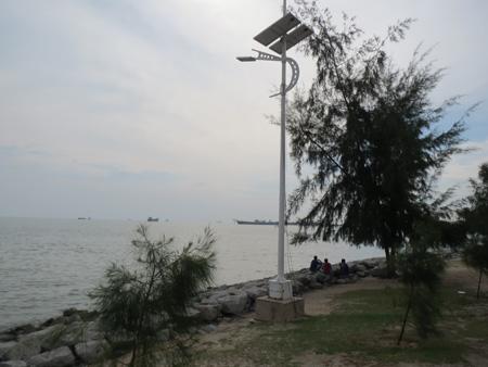 マレーシア1310〜 331
