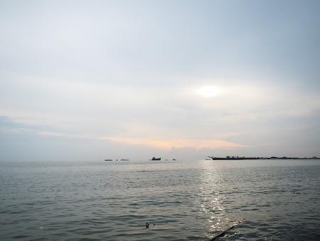 マレーシア1310〜 345