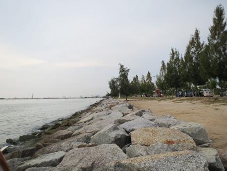 マレーシア1310〜 346