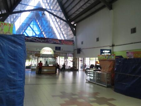 マレーシア1310〜 373