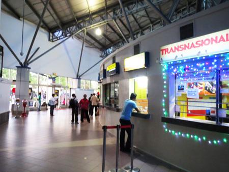 マレーシア1310〜 375
