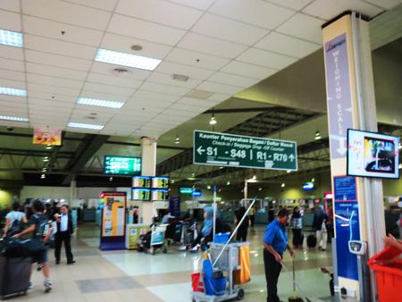 マレーシア1310〜 379