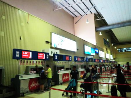 マレーシア1310〜 380