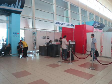 マレーシア1310〜 392
