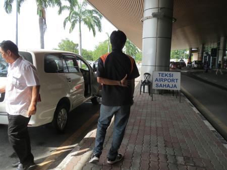 マレーシア1310〜 393