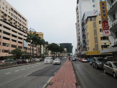 マレーシア1310〜 442