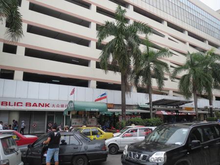マレーシア1310〜 428