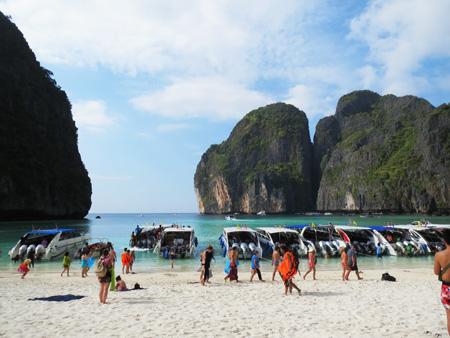 phuket140106 4111