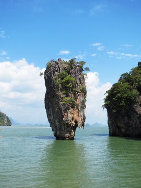 phuket140106 5861