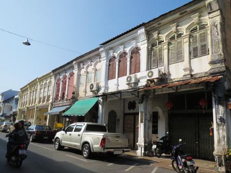 phuket140106 1431