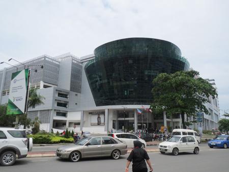 マレーシア1310〜 490