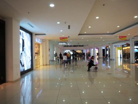 マレーシア1310〜 491