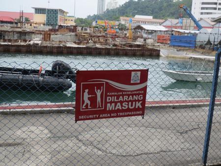 マレーシア1310〜 501