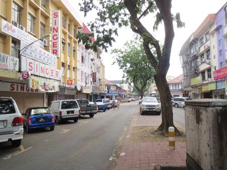 マレーシア1310〜 503