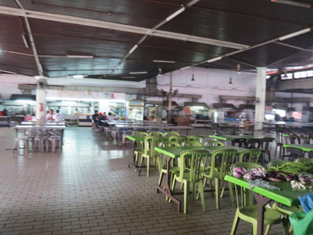 マレーシア1310〜 527