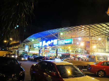 マレーシア1310〜 529