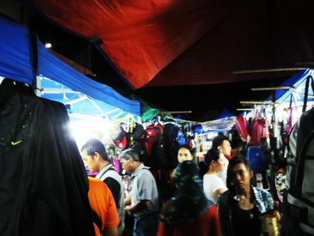 マレーシア1310〜 549