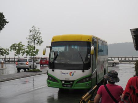 マレーシア1310〜 565
