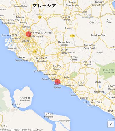 maraccamap.jpg