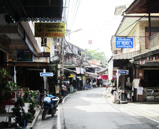 タイ110916〜 342