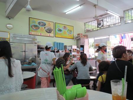 マレーシア1310〜 696