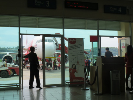 マレーシア1310〜 717