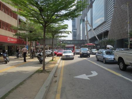 マレーシア1310〜 723