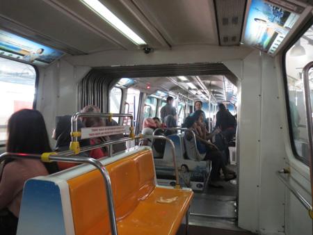 マレーシア1310〜 729