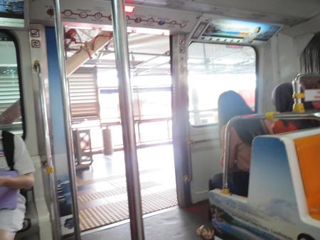 マレーシア1310〜 731