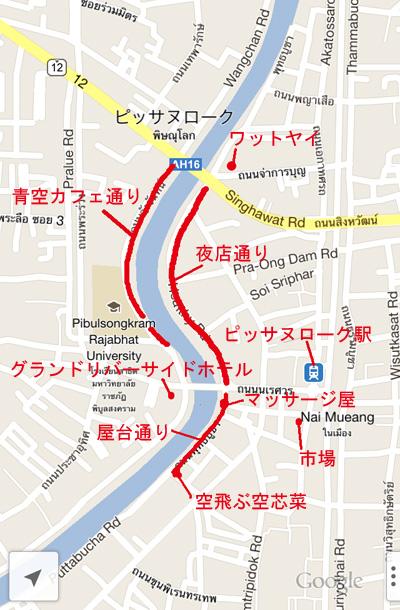 tizu10のコピー4