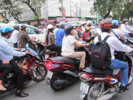 タイベトナム120715〜 189