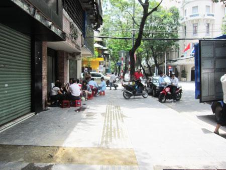 タイベトナム120715〜 186