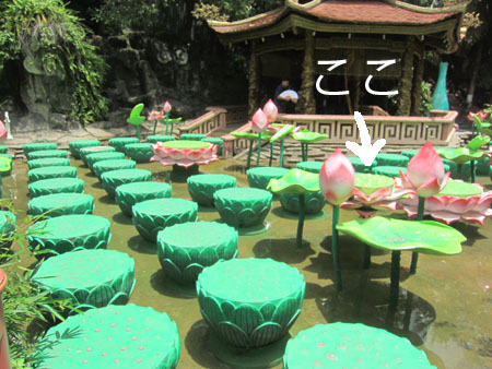 タイベトナム120715〜 299