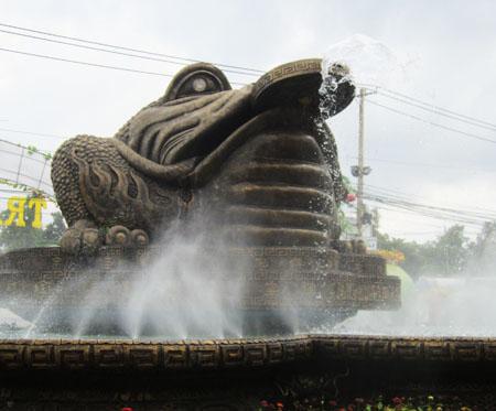 タイベトナム120715〜 210