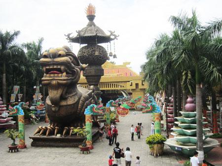 タイベトナム120715〜 213